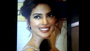 jism brief tribute to prianka chopra039_s.