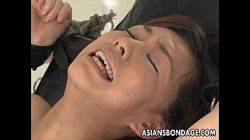 corded chinese treats lovemaking machines like.