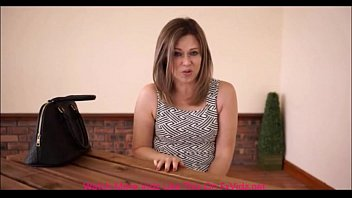 cuckold sister-in-law gets blackmailed - observe more vidz.