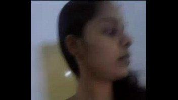 Beautiful Indian Girl With Curvy Boobs Selfie - IndianHiddenCams.com