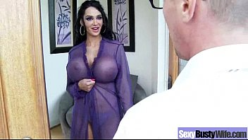 wifey with phat steamy wonderful tis get humped.