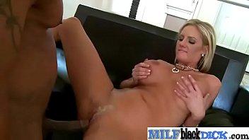 (zoey holiday) Slut Nasty Milf Ride Mamba Black Cock On Tape video-20