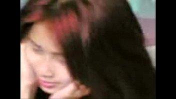 indonesia teenager nubile