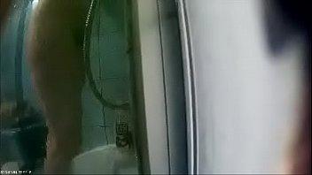 ala spycam bathroom spy web cam very.