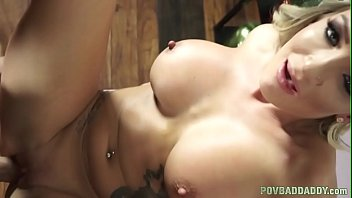 bigtits taboo honey point of look pounded by stepparent