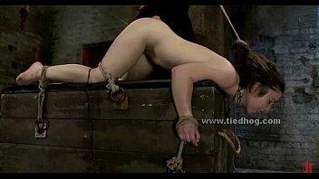 hookup gimp restrict bondage spanking and.
