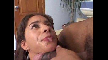supah hot brazilian lady for assfuck.