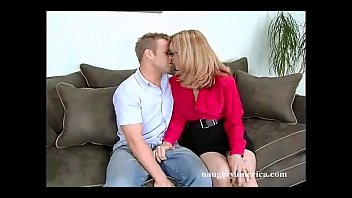 nina hartley montage