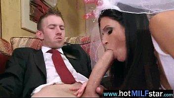 xxx orgy with india summer sluty mature woman.