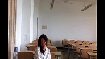 asian english tutor