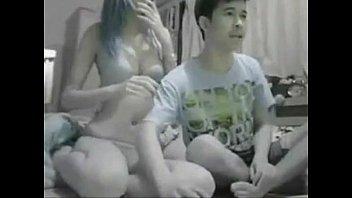 thai romp demonstrate