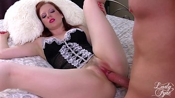 beta hotwife observing me get humped.