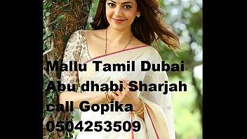 dubai karama tamil malayali damsels call0503425677