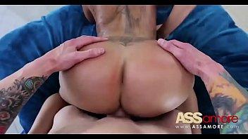 Latina Big Booty POV Lela Star