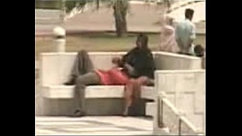 jokey karachi duo at public park