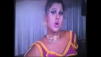 amar komor kotho sundor bd song