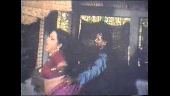 bangladeshi xxl funbags aunty cougar compelled.