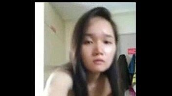 gai viet tu suong Part 2 Masturbating (Singapore)