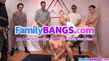 Ashley Fires Family Sex Fraternity