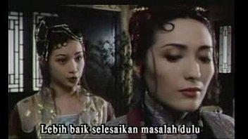 hk jin bin mai nine