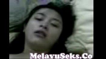 Video Lucah Budak UM Hisap Kote Melayu Sex (new)