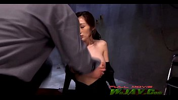 bigtitted japanese cougar cooter penetrated wojavcom