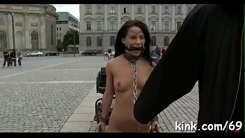 public fuckfest xvideos