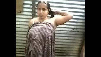 big boobs indian