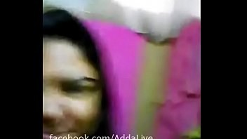 dhaka banglalink officer suraiya demonstrates her at selfie vid
