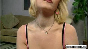 Giant tits girl  sucking hard cock