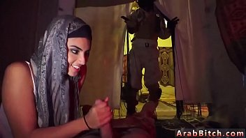 arab camper hardcore afgan whorehouses exist