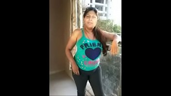 bangladeshi muslim aunty real porno flicks delivers amp_.