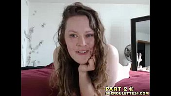 fabulous analsex mit m nnern chatten-dxn8mujc-sexroulette24-com