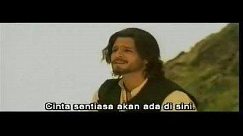 romantic hindi song - whirr hain is paal yahan