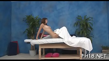 sexy 18 year aged bombshell gets plowed rigid.