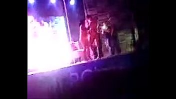 SEXO DISCOTHEQUE SUNSET ARICA CHILE I video antiguo baja calidad