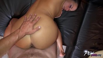 rectal princess mea melone dumping when ravaged on.