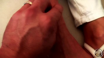 intercourse-beichte jasmine la rouge part 1