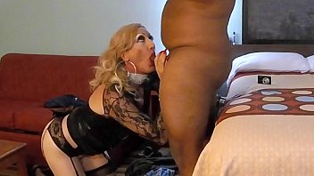sophie gentle gets pounded in the.
