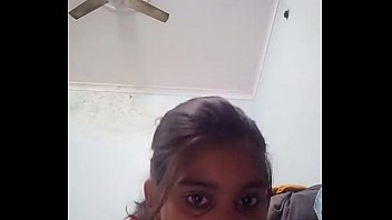 Aditi Sharma 40- Free Indian Porn Video af - xHamster