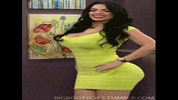 Juicy Ass Sluts - Kelly DIvine - Austin Taylor - Sara Jay  - Lisa Ann