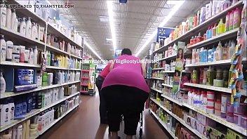 web cam nineteen humongous rump fair-skin ssbbw woman.