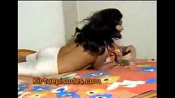 kirtuepisodes.com - Indian Bhabhi Dancing Nude For her Boyfriend