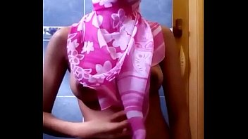 Pakistan Muslim Girl nude  4all prythm.nibblebit.com