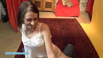 teenie lapdancer romps xxx and makes her cunny dump