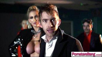 georgie leigh victoria crazy porn industry starlet rail.
