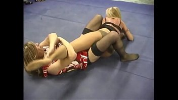 Wrestle Fight Girls and Women Videos - Catfight247