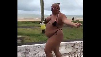 gostosa carioca sexy rio de janeiro girl