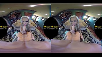 3000girlscom ultra 4k vr blond cougar camera test idiot