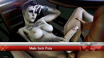 masculine nail bitchs transgender princess